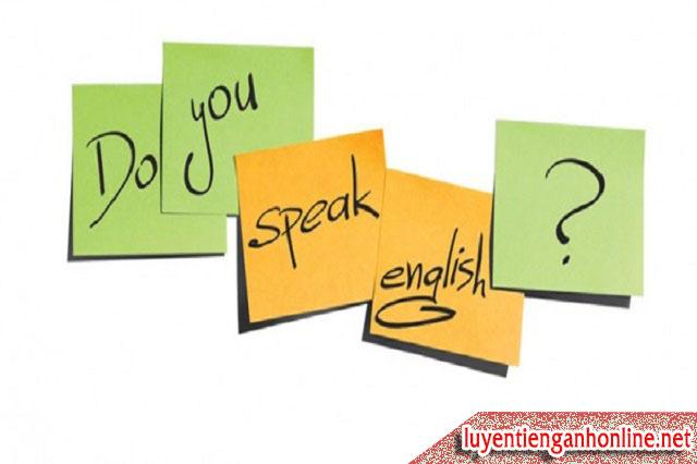 Cách học tiếng Anh hiệu quả tại nhà mà bạn không thể bỏ qua