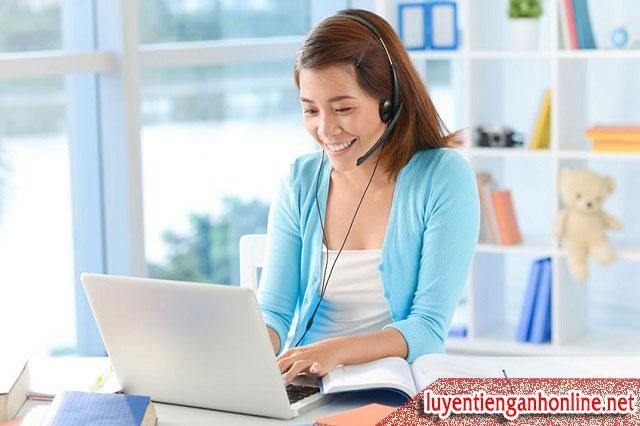 Các trang web học tiếng Anh online uy tín không thể bỏ qua