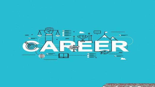 """""""100 JOBS"""" giúp bạn cải thiện việc học từ vựng tiếng Anh theo chủ đề nghề nghiệp"""