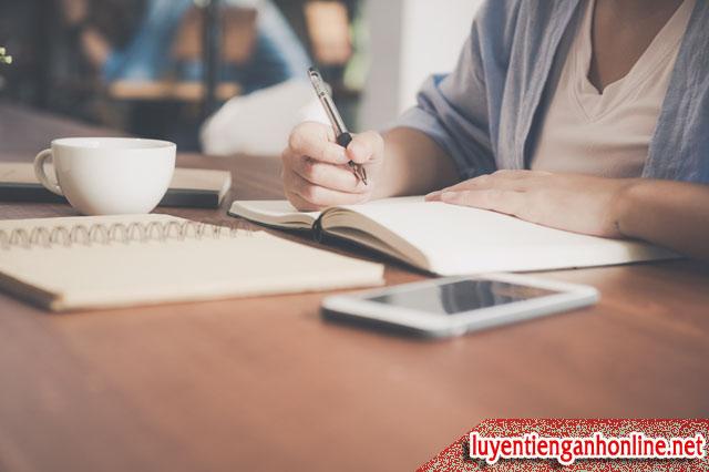 3 Giải pháp vàng để học tiếng Anh giao tiếp với người mất căn bản